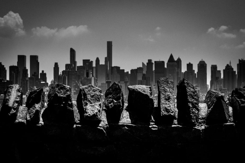 Fotografía Ganadora - Por Renato Moreth